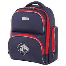 <b>Рюкзаки</b> для начальной и средней школы – купить по недорогой ...