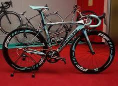 Free Shipping <b>New 14/16</b> speed <b>Road Bike</b> 700C Professional ...