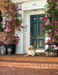 Защитить свой дом от сглаза