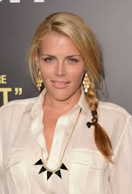 best ideas about busy philipps david beckham busy philipps philipps imdb philipps photos pictures photos tv series medium