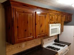 portable kitchen pantry pine pantry cabinet with knotty pine kitchen cabinets traditional atla