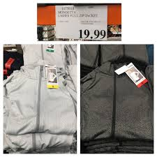the costco connoisseur my costco travels frederick maryland the costco connoisseur