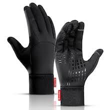 <b>Перчатки</b> - купить в интернет-магазине Gearbest по низким ...