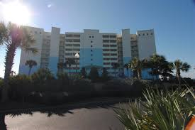 best apartments in pensacola fl pictures