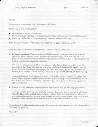 Advertisements Kyledavidhill s Guide to Professional Report Writing   WordPress com