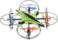 <b>1TOY GYRO</b>-<b>Cross</b> – купить квадрокоптер, сравнение цен ...