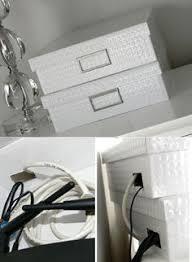 Home decor: лучшие изображения (33) | Спрятать провода, Для ...