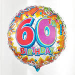 Images & Illustrations of 60th