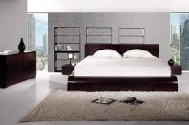 bedroom winsome closet: bedroom marvelous bedroom set with wardrobe closet and bargain bedroom furniture sets interior design beautiful