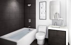 grey wall tile decorating also bathroompersonable tuscan style bed high