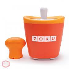 Купить <b>Набор для мороженого Single</b> quick pop maker ...