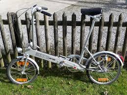 Bickerton (<b>bicycle</b>) - Wikipedia