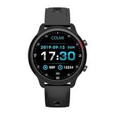 COLMI SKY 4 Smartwatch AU $32.71/US $21.99, <b>OLAF 10W</b> ...