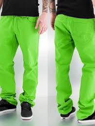 <b>Urban Classics Джинсы</b> / Облегающие <b>джинсы</b> 5 Pocket зеленый ...