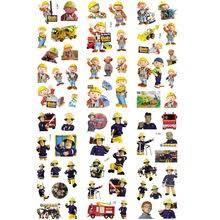 Buy <b>fireman wall</b> decor and get free shipping on AliExpress.com