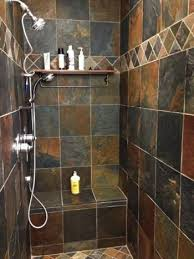 slate bathroom m vi