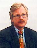 Dieter J. Heimlich - heimlich