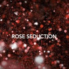 Beauty Brands BiH - <b>Women</b>'<b>secret</b> - <b>Rose Seduction</b> | Facebook