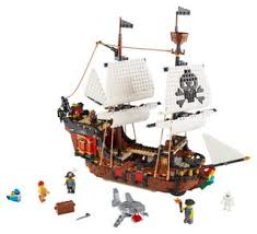 Creator <b>3-in-1</b> | Themes | Official LEGO® Shop US