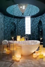bathroom decorating ideas romantic pink