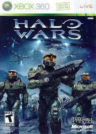 <b>Halo Wars</b> | Halo Alpha | FANDOM powered by Wikia