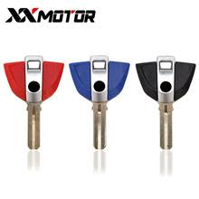 Buy <b>blank key motorcycle</b> and get free shipping on AliExpress.com
