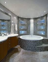 bathroom decor ideas unique decorating: modern bathroom striking interior design n