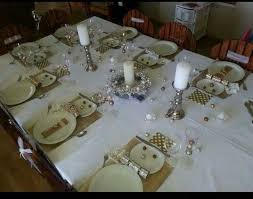 household dining table set christmas snowman knife: super cute christmas table setting happy holidays pinterest mesas napkin holders and snow