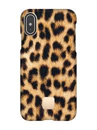 Защитный <b>чехол</b> для iPhone XR — купить в интернет-магазине ...