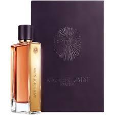 <b>Guerlain</b> Unisex Eau de Parfum for sale | eBay