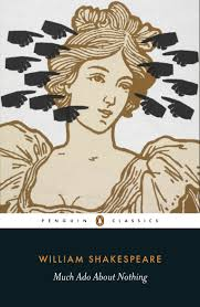 much ado about nothing penguin classics amazon co uk william much ado about nothing penguin classics amazon co uk william shakespeare janette dillon 9780141396590 books