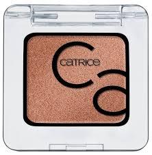 Купить CATRICE <b>Тени для век Art</b> Couleurs Eyeshadows 070 ...