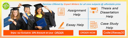 Admission Essay Writing Services Custom Help Writing A Job Cover