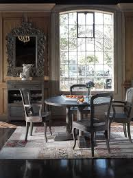french eclectic decor