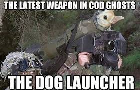 COD-Ghost-MEME-and-LOL.jpg via Relatably.com