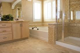 bathroom accessories pcd homes maxresdefault