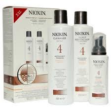 <b>Наборы Nioxin</b> — купить на Яндекс.Маркете