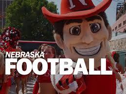 Nebraska-Northern Illinois broadcast will begin on Fox Business ...