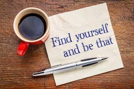 focus on self discovery when applying to college ivywise focus on self discovery when applying to college