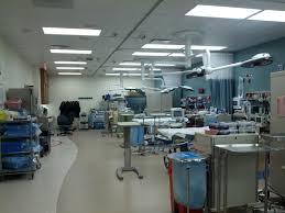file scripps mercy hospital trauma room jpg file scripps mercy hospital trauma room jpg