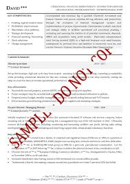 resume maker service resume skills for server resume maker service resume builder usa resume maker create professional resumes online resume maker