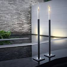 outdoor torch lighting. outdoor accessories torches u0026 accessory lighting torch