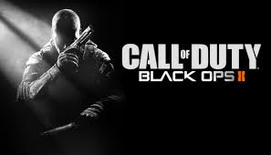 Call of Duty®: <b>Black</b> Ops <b>II</b> on Steam