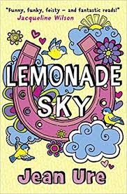 <b>Lemonade Sky</b>: Amazon.co.uk: <b>Jean Ure</b>: 9780007431649: Books