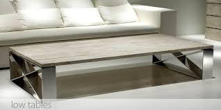 baltus baltus furniture