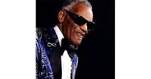 <b>Ray Charles</b> on Amazon Music