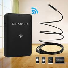 Buy endoscope wireless at Best endoscope wireless Price ...