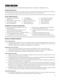director resume non sample executive director resume non profit resume maker create duupi sample executive director resume non profit resume maker create duupi