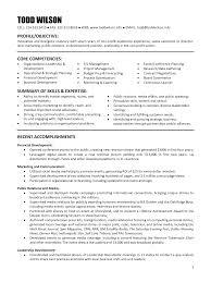 director resume non sample executive director resume non profit resume maker create duupi sample executive director resume non profit resume maker create duupi