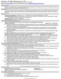 mcdonald s experience resume sample sample refference cv resumes mcdonald s experience resume sample mcdonalds cashier resume sample cover letters and resume mcdonalds resume sample